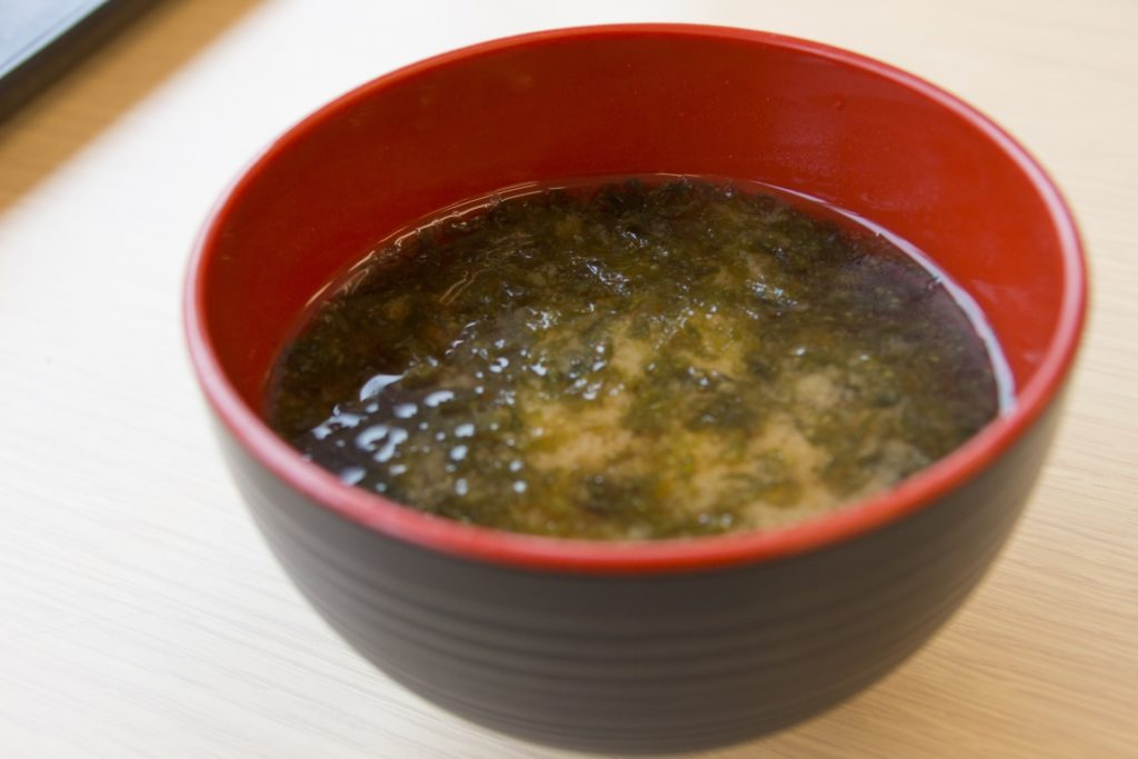 平野レミ キッチン