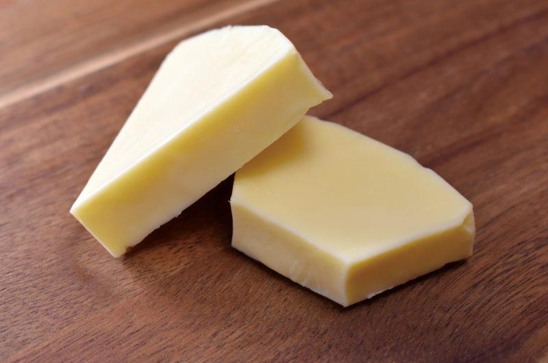 【家事ヤロウ】6Pチーズ焼きのレシピ【5月27日】