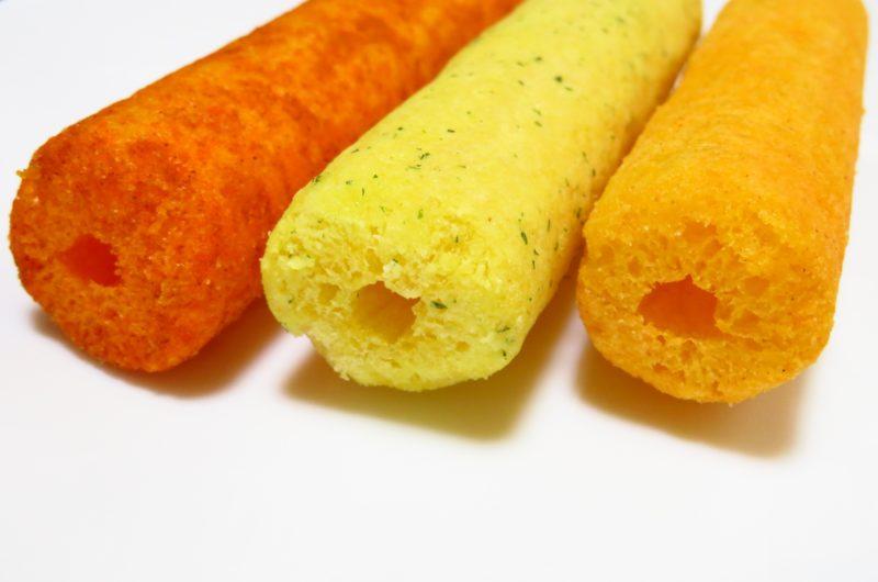 【ヒルナンデス】うまい棒でお好み焼きのレシピ|エハラマサヒロ【7月13日】