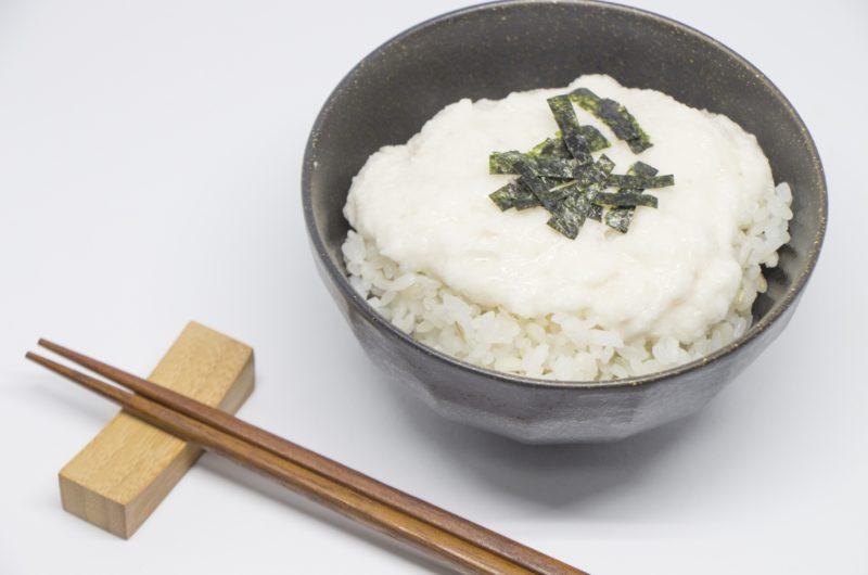 【金スマ】わさび大根ご飯のレシピ【7月31日】