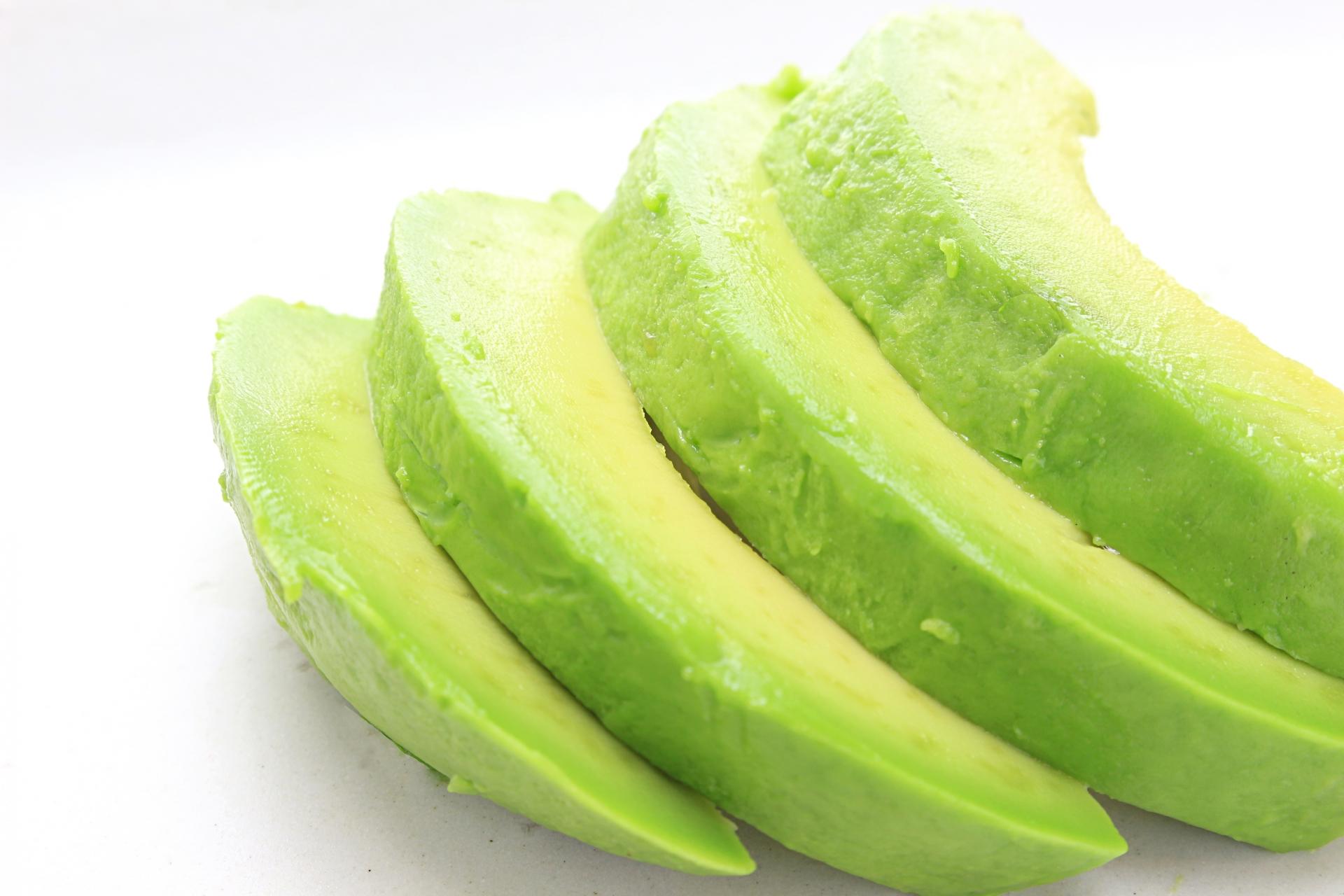 【ヒルナンデス】アボカドユッケのレシピ|低糖質|リュウジ【7月13日】