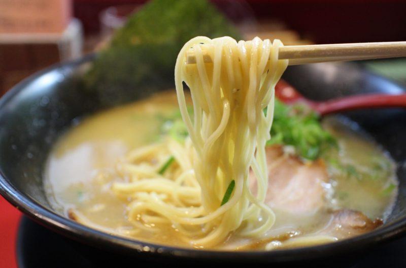 【ジョブチューン】クラムチャウダー風ラーメンのレシピ|日清ラ王柚子しお【7月11日】