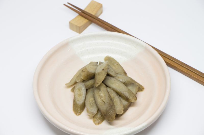 【きょうの料理】牛ごぼうのレシピ【9月29日】