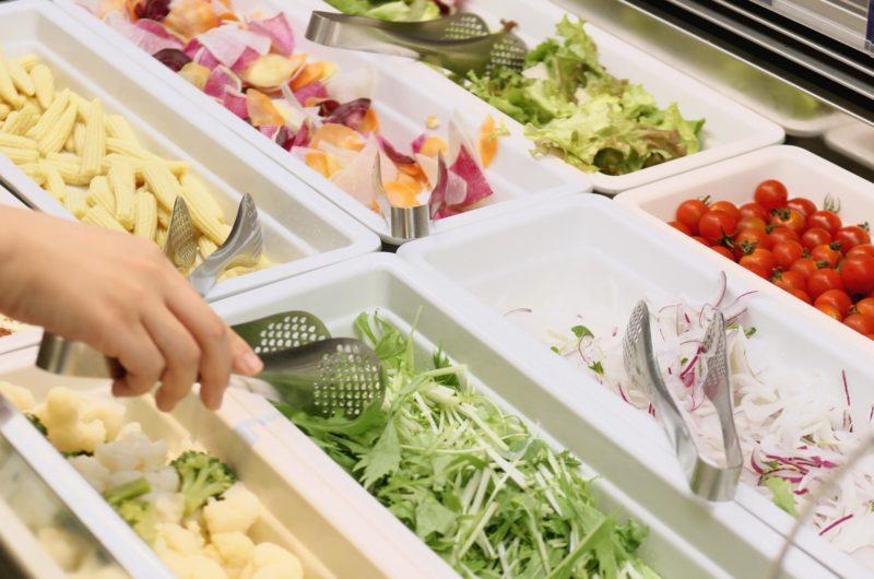 【あさイチ】レンチン タラモサラダのレシピ【9月28日】