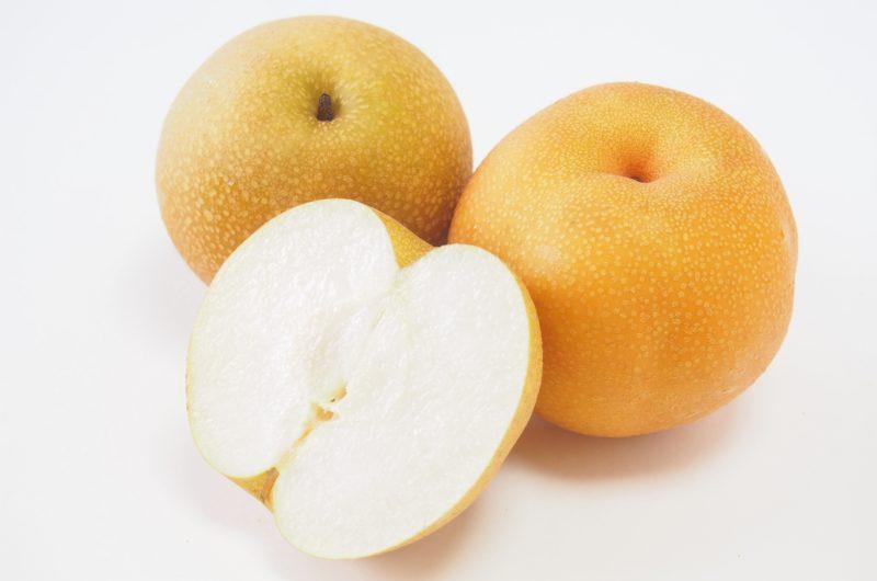 【相葉マナブ】梨のフレンチトーストのレシピ 市川の梨【9月20日】
