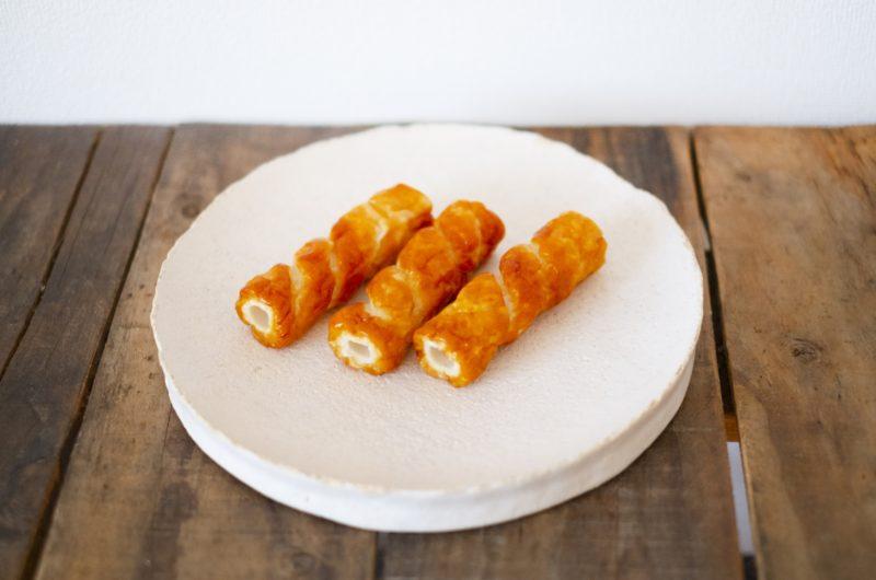 【相葉マナブ】とうふちくわと梨の照り焼きポークロールのレシピ|ご当地名産品ごはん【9月6日】