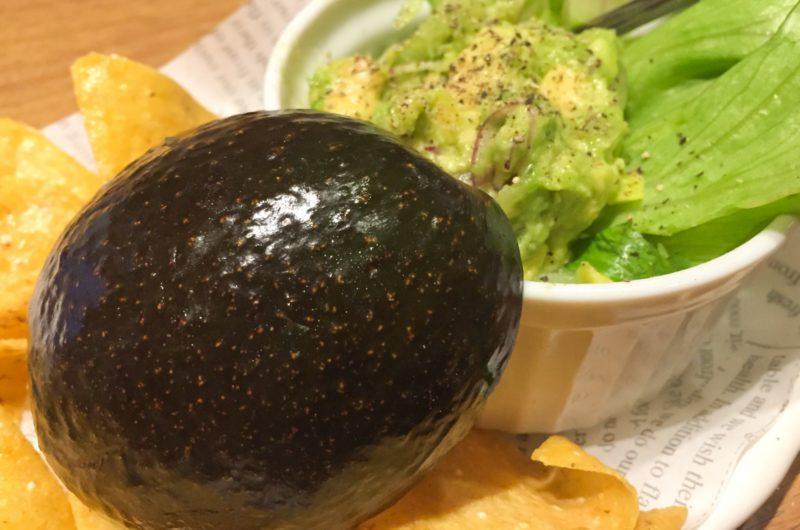 【男子ごはん】トラユーダのレシピ|アレンジそうめん【9月6日】