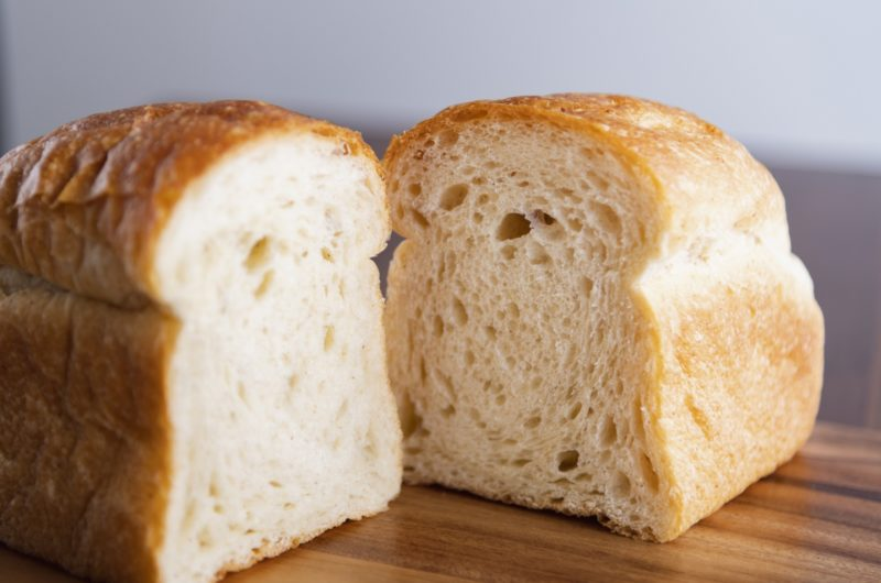 【相葉マナブ】うな卵チーズトーストのレシピ T-1グランプリ【9月27日】
