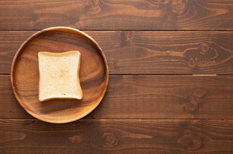 【相葉マナブ】いかなごのくぎ煮トーストのレシピ|T-1グランプリ【9月27日】