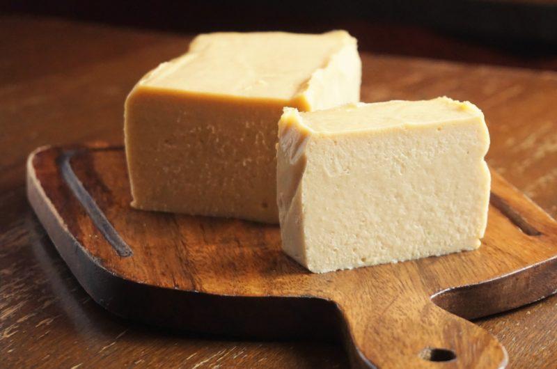 【ヒルナンデス】世界一簡単なチーズケーキのレシピ|手抜きおやつ【9月4日】