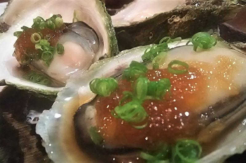 【あさイチ】すし酢ジュレのレシピ【10月13日】