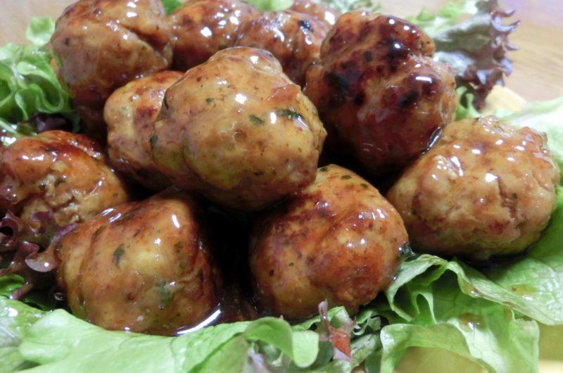ひき肉 里芋 里芋コロッケのレシピ・作り方 【簡単人気ランキング】|楽天レシピ