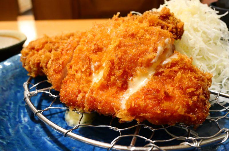 【きょうの料理】豚キムチチーズカツのレシピ【10月20日】