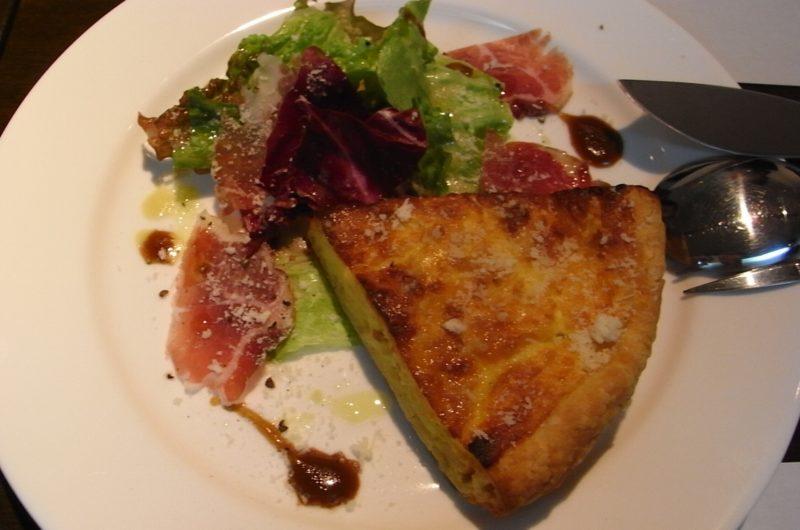 【きょうの料理】大豆氷でブロッコリーのオムレツのレシピ【10月19日】