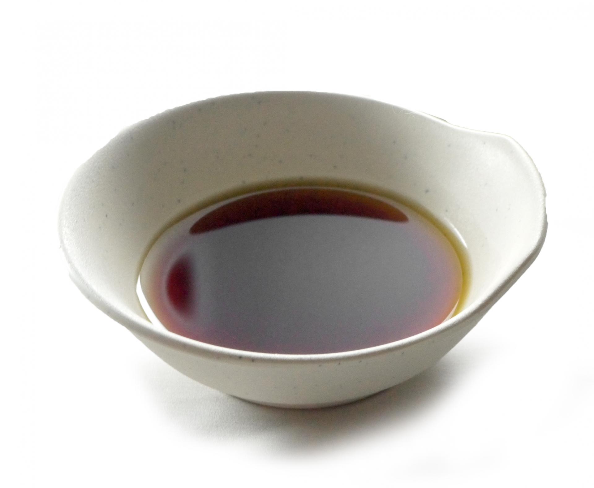 【きょうの料理】甘辛だれのレシピ 栗原はるみ【10月7日】