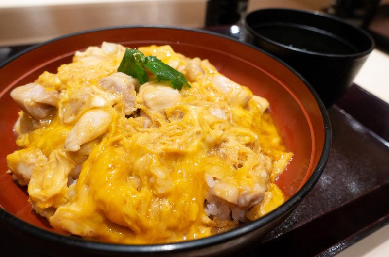 【夜会】親子丼のレシピ|中条あやみ|夜会Pad【11月12日】