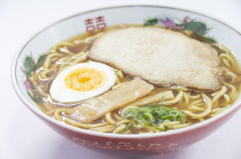 【ジョブチューン】野菜がっつりつけ麺のレシピ|中華蕎麦 とみ田|アレンジラーメンバトル【11月21日】