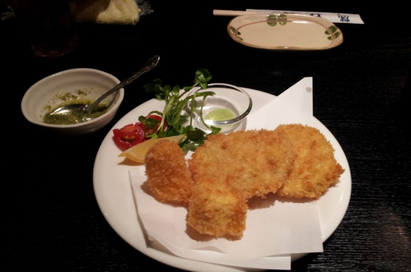 【あさイチ】鶏肉のカツレツ きのこと野菜ソテーのレシピ【11月9日】