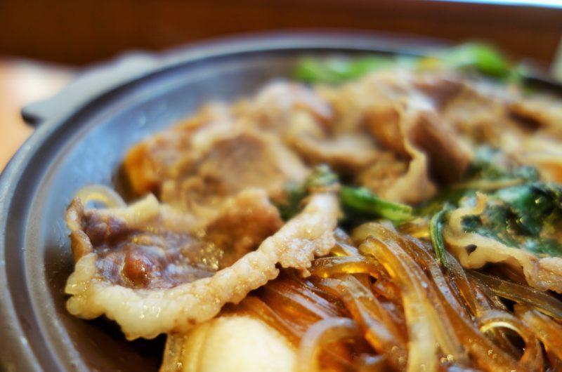 【きょうの料理】牛肉のねぎ塩焼きのレシピ【12月16日】