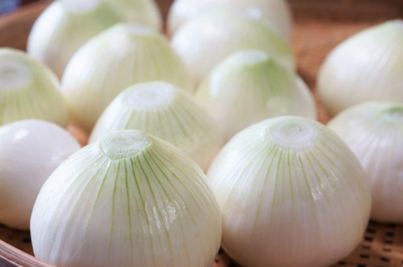 【きょうの料理】玉ねぎのゴロッと煮のレシピ【12月1日】