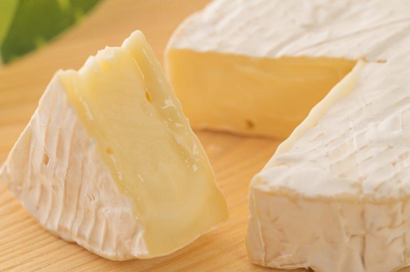 【ノンストップ】カマンベールとろ~り 豚バラチーズとんかつのレシピ|クラシル|エッセ【12月23日】