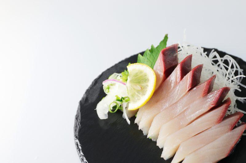 【ジョブチューン】ブリマヨのレシピ|ぶり漁師【12月5日】
