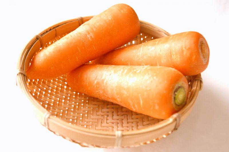 【きょうの料理】にんじんマッシュのレシピ|3色野菜のマッシュ【12月21日】