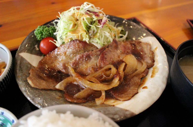 【きょうの料理】豚肉のコク味噌焼きのレシピ【12月16日】