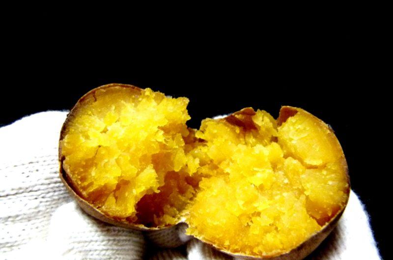 【ヒルナンデス】焼き芋グラタンのレシピ【12月14日】