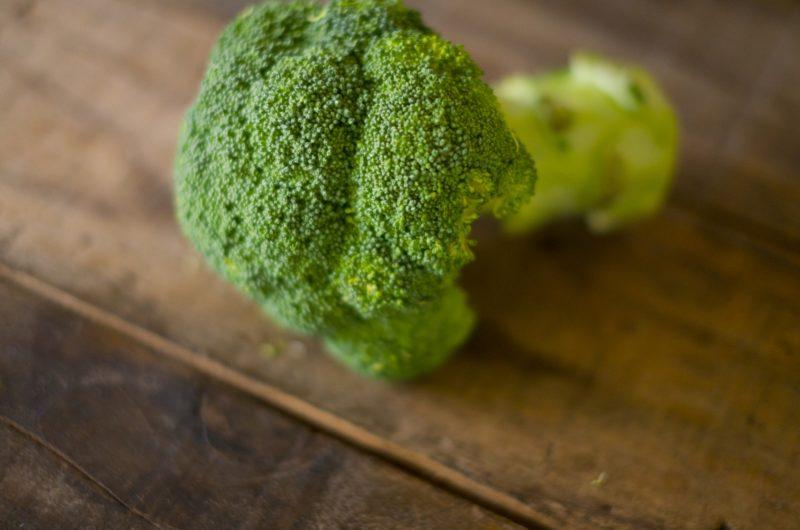 【きょうの料理】ブロッコリーマッシュのレシピ|3色野菜のマッシュ【12月21日】