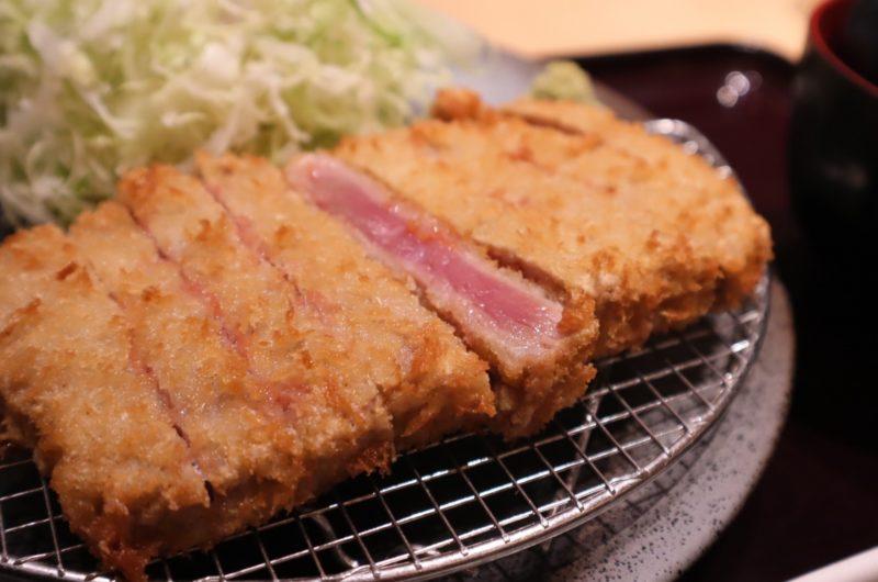 【あさイチ】ギュウ2牛カツのレシピ 平野レミ【1月4日】