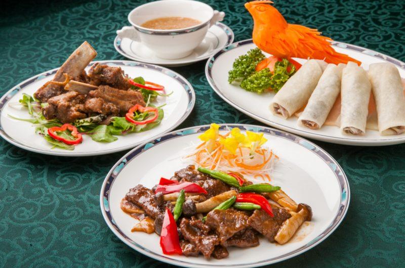 【きょうの料理】大根と豚肉のカラカラ炒めのレシピ【1月5日】
