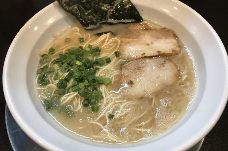 【相葉マナブ】焼きラーメンのレシピ|棒ラーメン【2月14日】