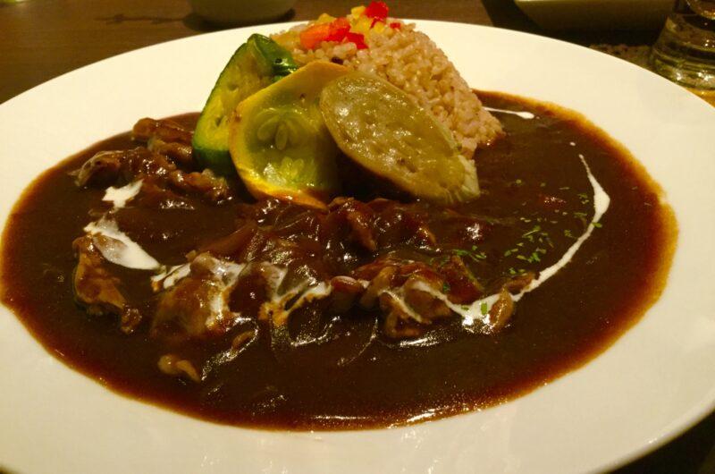 【ヒルナンデス】ハッシュドポークのレシピ|加藤ナナ|サイコロレストラン【2月11日】