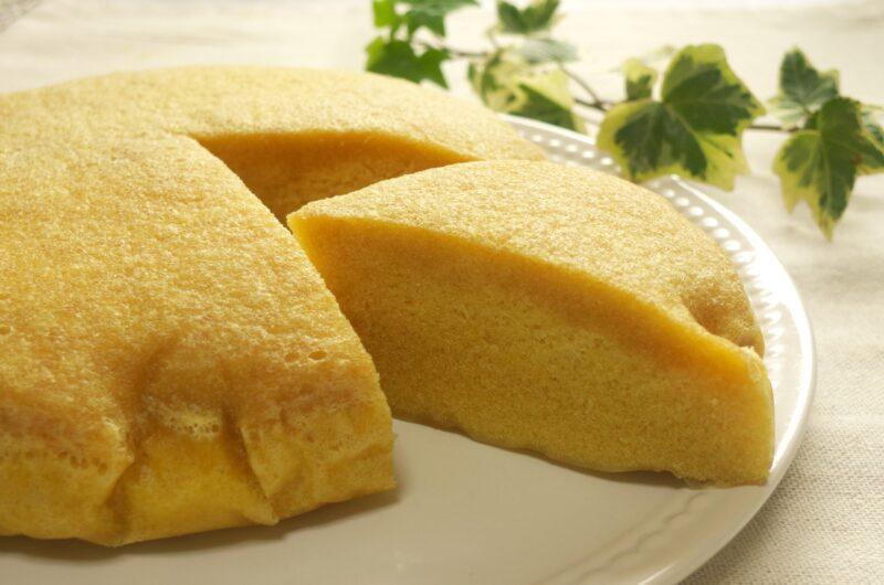 【ヒルナンデス】マーラーカオのレシピ|加藤ナナ|中華風蒸しパン|サイコロレストラン【2月25日】