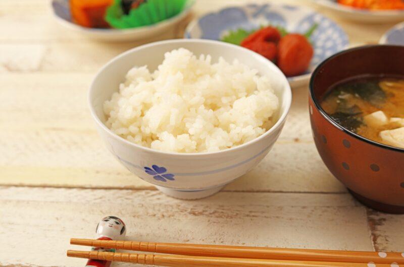 【グッとラック】梅蘭風サンラー焼きそばのレシピ|ギャル曽根【2月11日】