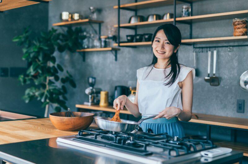 【土曜はナニする】料理の面倒くさいを解消のお助けのレシピ|本多理恵子【2月13日】