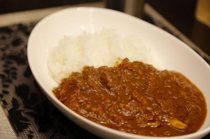 【あさイチ】Wたまねぎカレーのレシピ【3月16日】