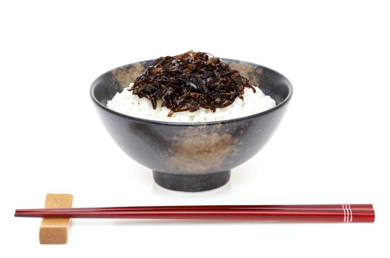 【きょうの料理】牛肉とセロリのつくだ煮のレシピ|林亮平【3月15日】