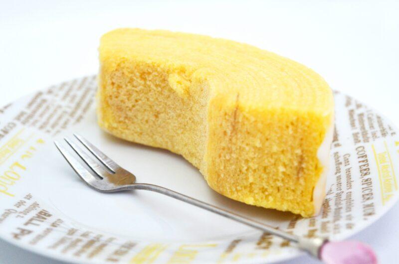 【家事ヤロウ】バウムクーヘンフレンチトーストのレシピ 無印良品【3月10日】