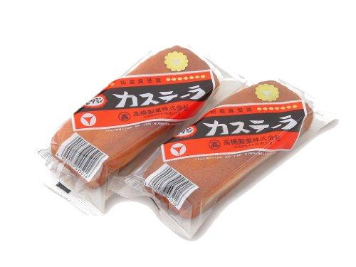 【相葉マナブ】ビタミンカステーラのフレンチトーストのレシピ【3月28日】