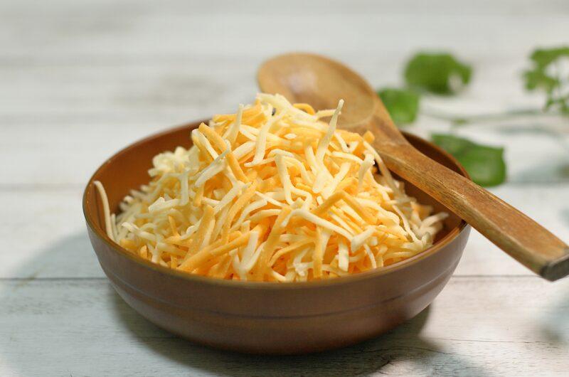 【あさイチ】伸びるチーズソースのレシピ【3月2日】
