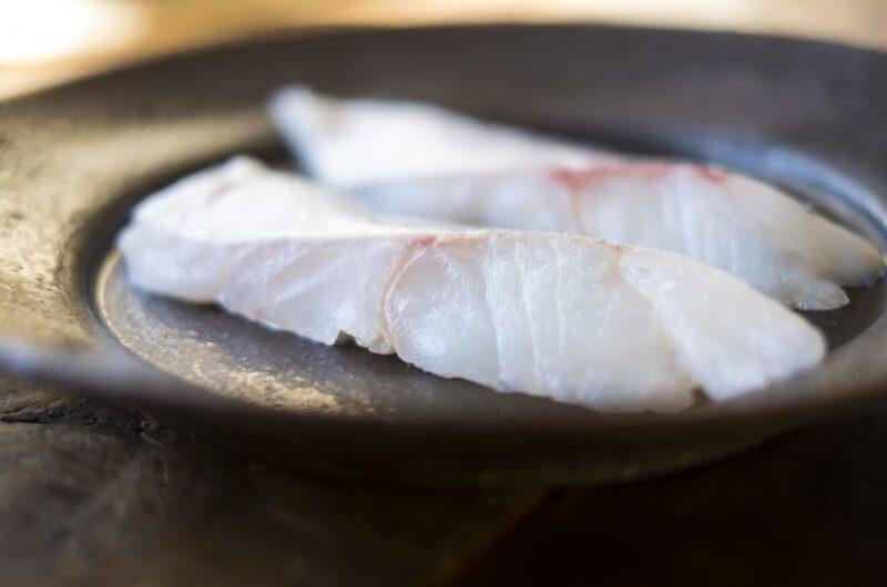 【きょうの料理】たらの昆布バター蒸しのレシピ【3月16日】