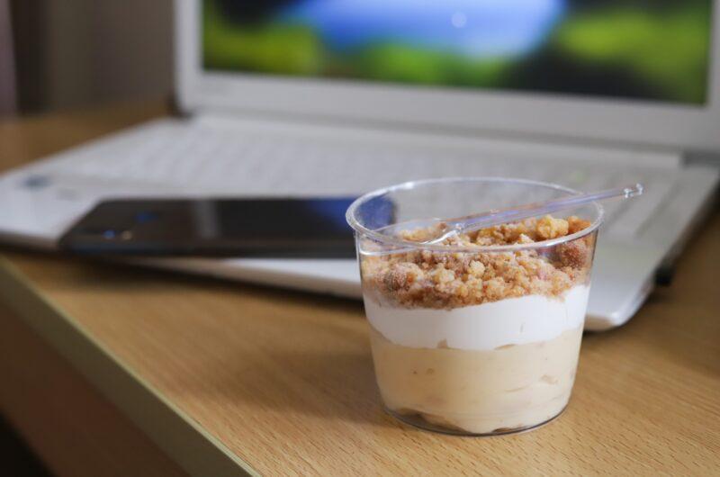 【きょうの料理】乾パンボトムのチーズケーキのレシピ|市瀬悦子【3月9日】