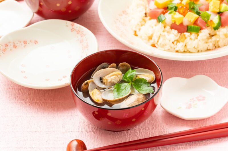 【ノンストップ】牛肉たっぷりちらし寿司のレシピ|クラシル|エッセ【3月3日】