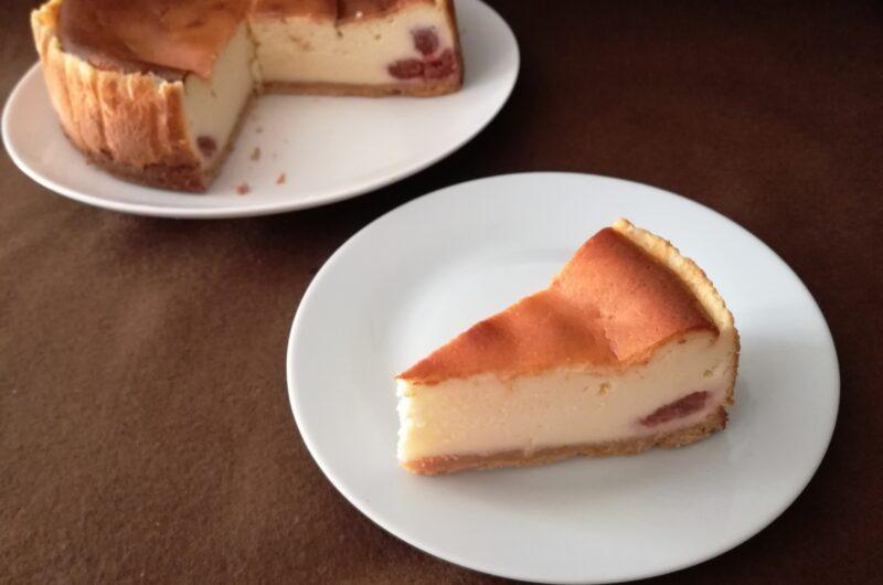 【相葉マナブ】揚げチーズケーキのレシピ|揚げ-1グランプリ【3月14日】