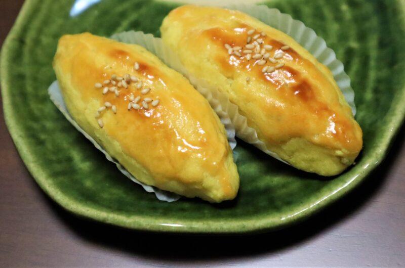 【ジョブチューン】スイートポテトのレシピ|ジョーさん。|バニラアイスで【3月13日】