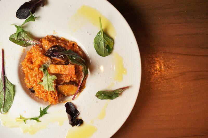 【ZIP】トマトリゾットのレシピ 平野紫耀 コンビニ食材で【3月8日】