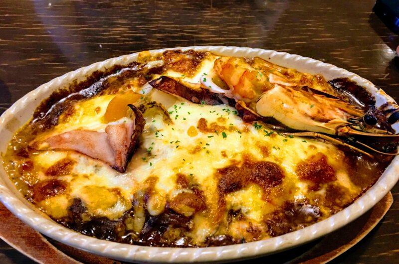 【ヒルナンデス】やみつき焼きカレーのレシピ IKKOの胃袋わしづかみクッキング【3月29日】