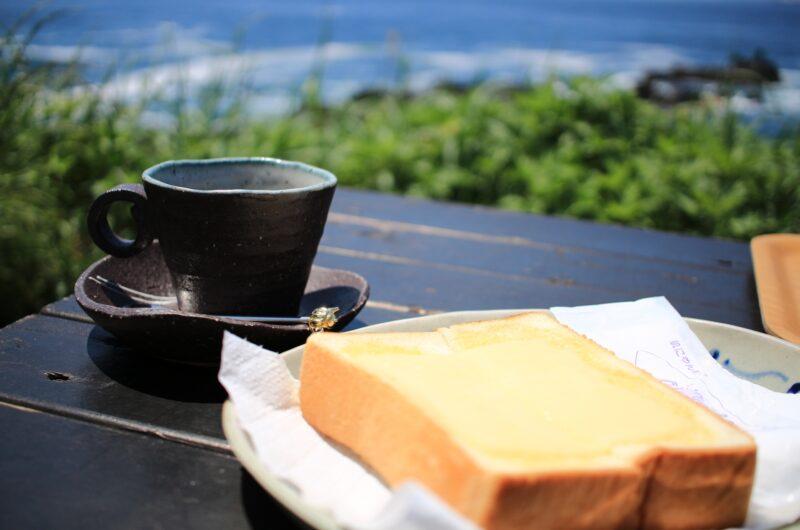 【めざまし8】ワンパントーストのレシピ|TikTok|古市憲寿【4月29日】